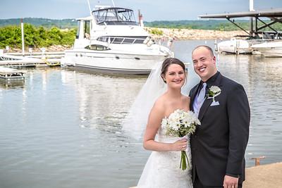 Tony & Jill Dodaro - 6-6-15