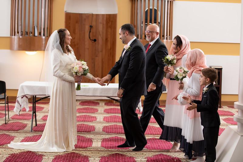 5DM4A-5554-Hussein-Aziz-Wedding.jpg
