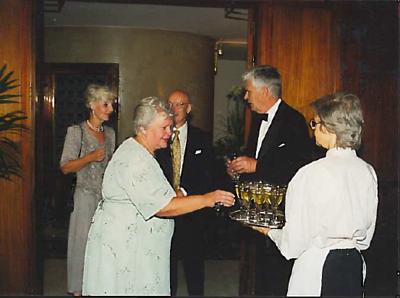 SIU2002_President's Dinner