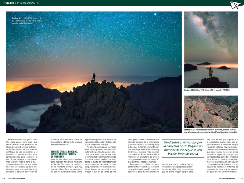 Revista_Fotografo_Nocturno_8-pages-90-96-4.jpg