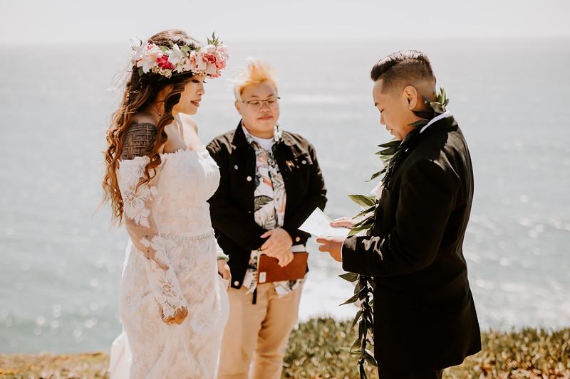 stacie and alexa wedding-143.jpg