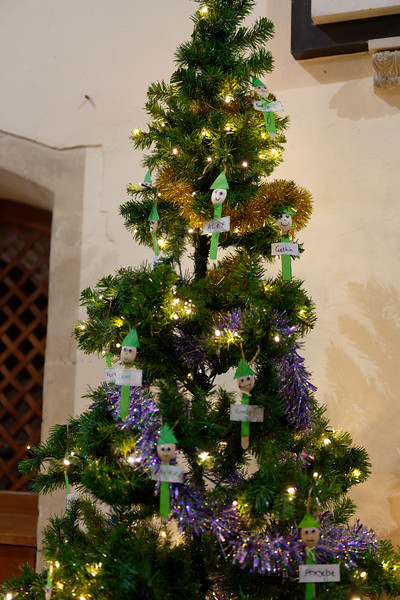 Haddenham Xmas tree festival Dec 2019 016.jpg