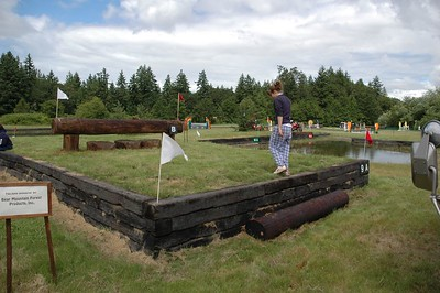 Training Course - Inavale 2005