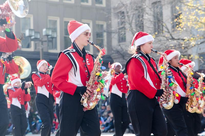 2017 Asheville Holiday Parade-209.jpg