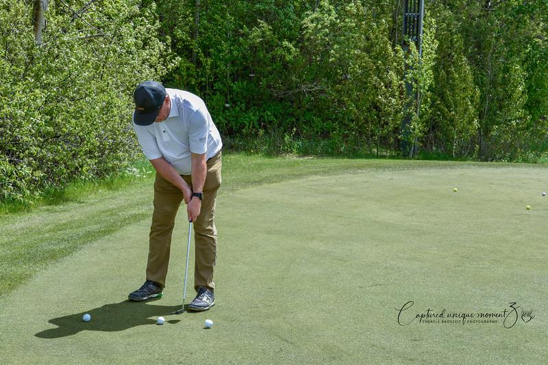 National Deaf Golf Clinic-7.jpg