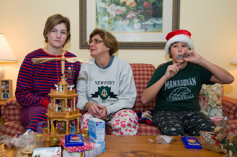 20111225-Christmas-011.jpg
