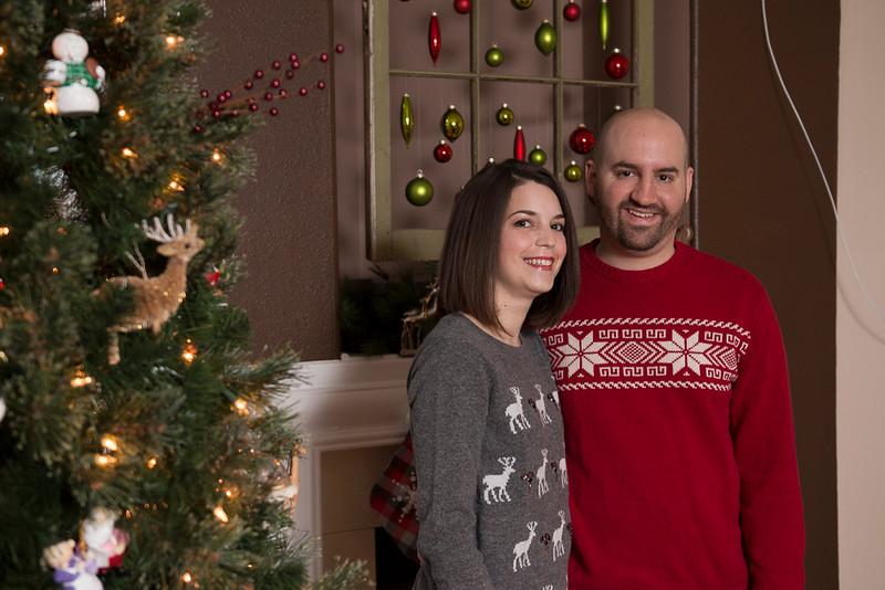 Marsee Christmas-1.jpg