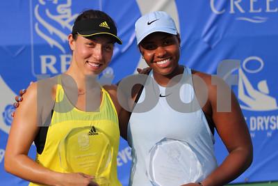 kristie-ahn-to-meet-danielle-collins-in-final-of-rbc-pro-tennis-challenge
