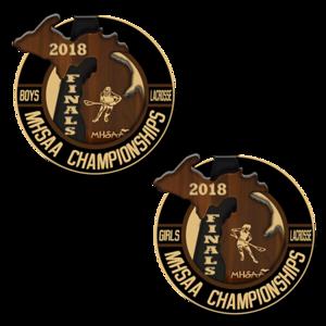 2018 0609 MHSAA Lacrosse Finals