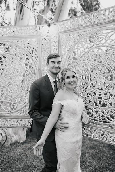 Epp Wedding  (548 of 674) + DSC03582.jpg