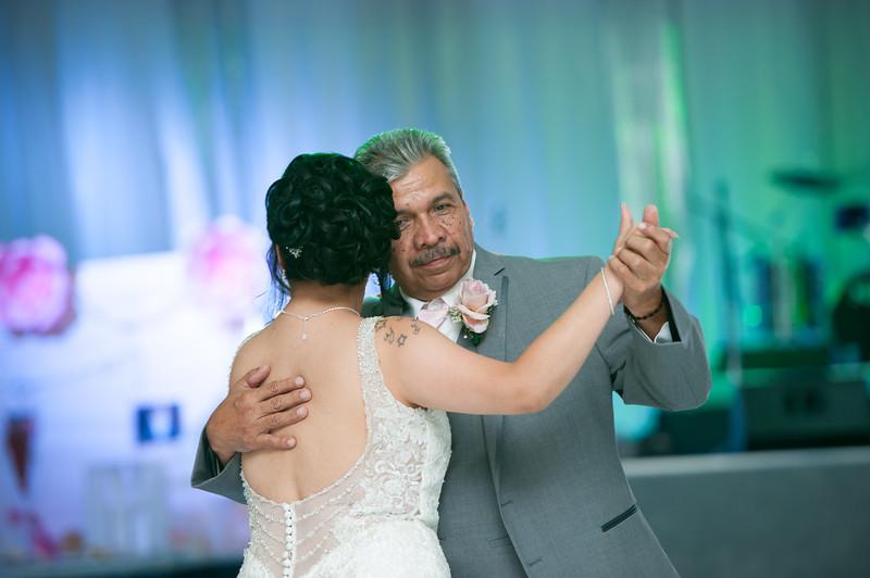 Estefany + Omar wedding photography-794.jpg