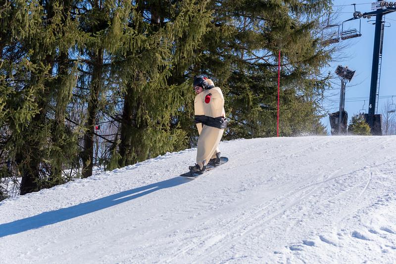 Carnival_2-22-20_Snow-Trails-73759.jpg