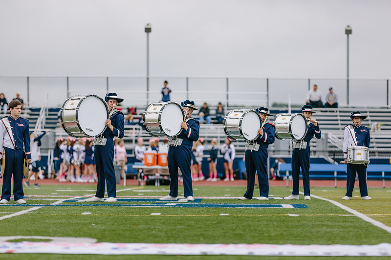 Mike Maney_Marching Band-278.jpg