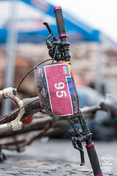 bikerace2019 (123 of 178).jpg