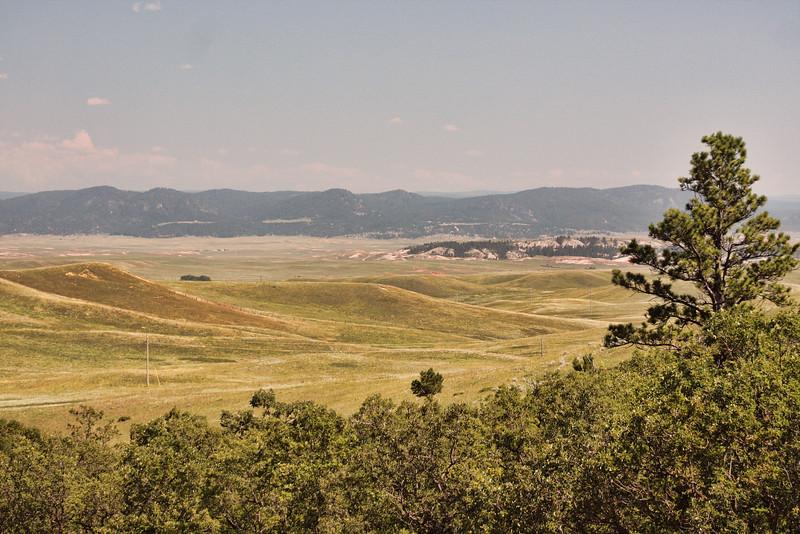 IMG_7782 Valley.jpg