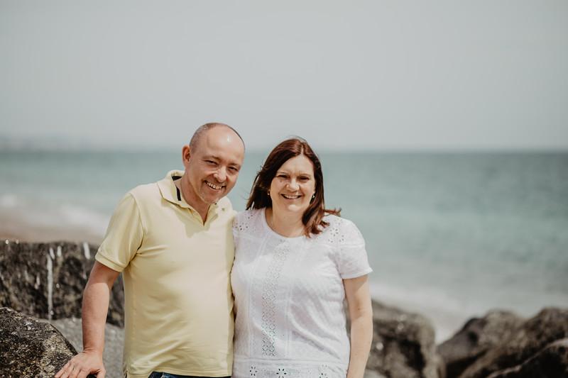 beach-family-photos-17.jpg