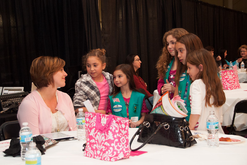 Gives 2012_Girl Scouts-5643.jpg