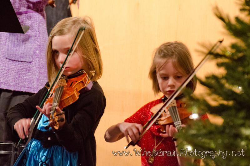 20121213_ViolinViola_0029.jpg