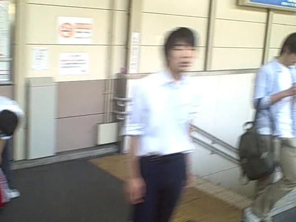 Japan 2011 Videos
