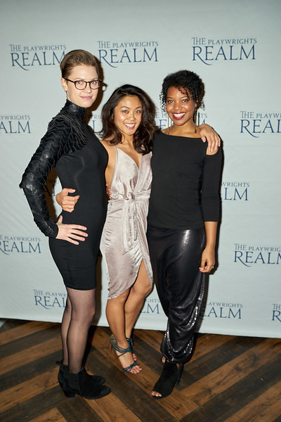 Playwright Realm Opening Night The Moors 340.jpg