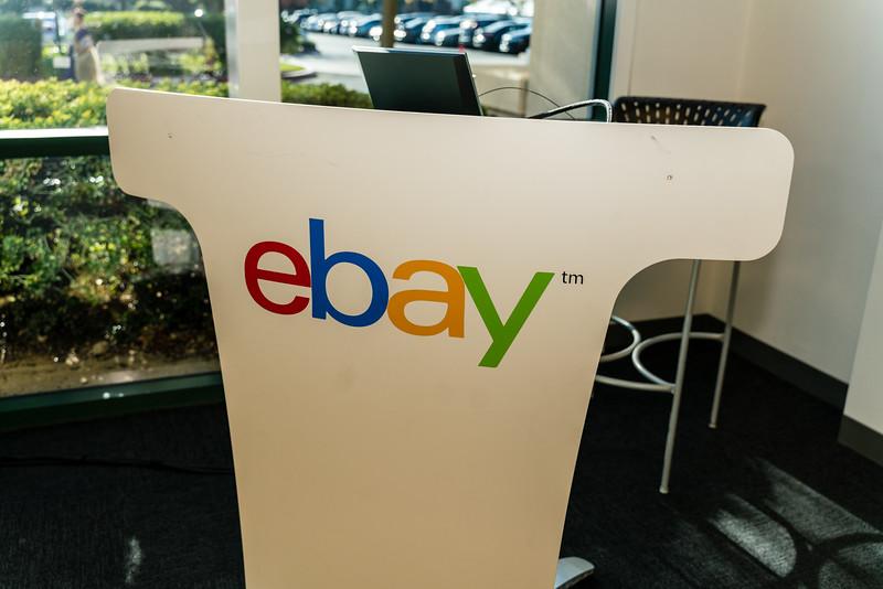 Ebay-Diwali-Party-12.jpg