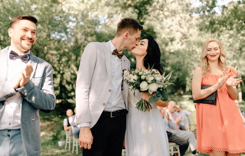 Nunta la Vila Florica -37.jpg