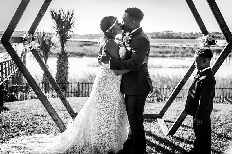 Lolis Wedding Edits-308.JPG
