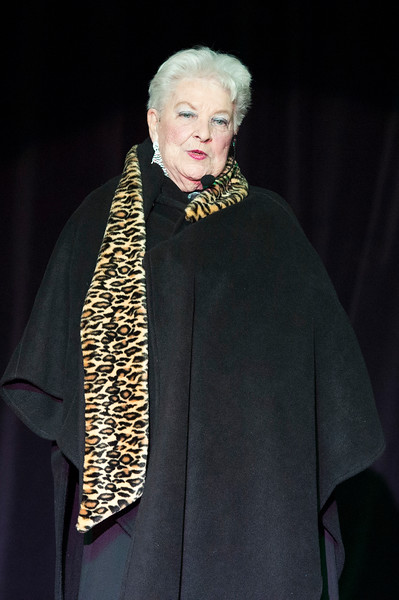 Ms Pasadena Senior Pageant_2019_112.jpg