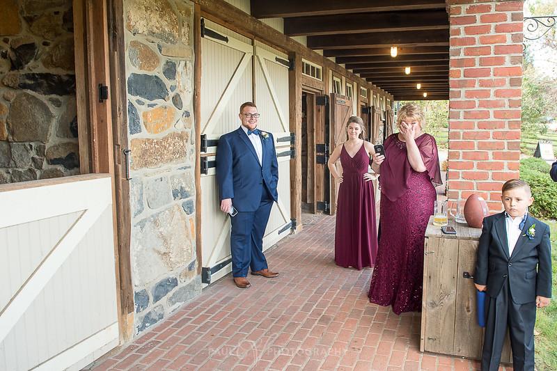Ironstone Ranch Wedding 134.jpg
