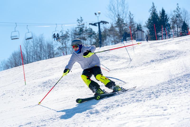 Standard-Race_2-3-18_Snow-Trails-73552.jpg