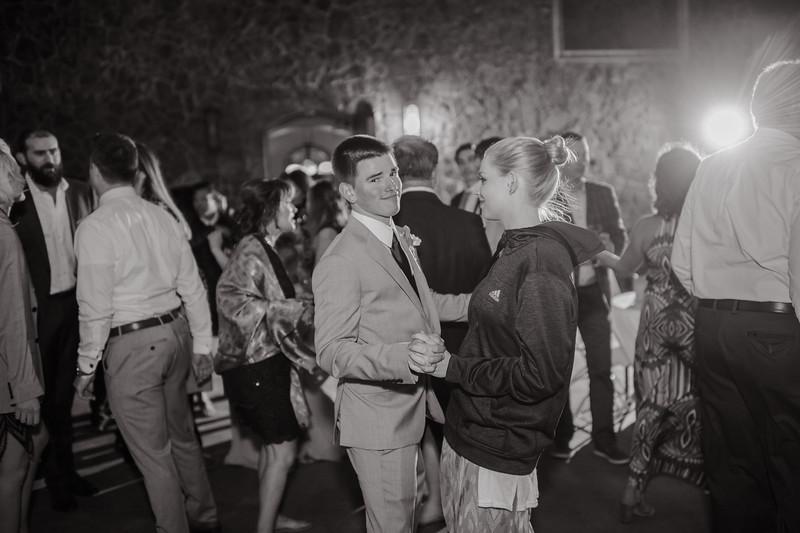 Seattle Wedding Photographer_-2023.jpg