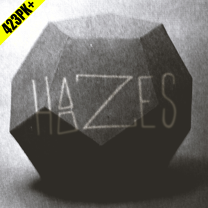 Hazes - 423PK
