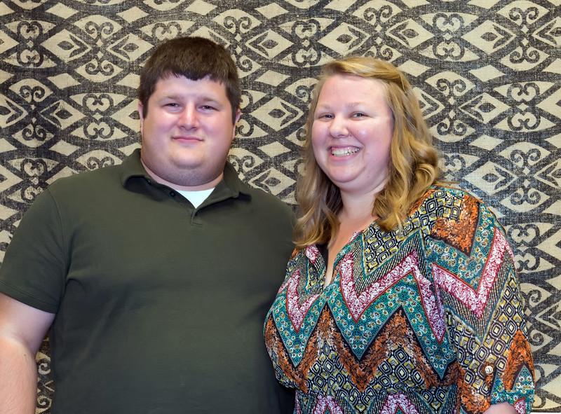 102116-Matt & Lauren Bowling-200 copy.jpg