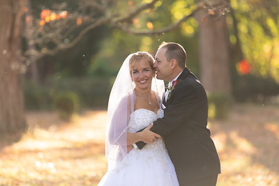Bride Groom Formal Candid Portraits Pam Krzyzek & Nathaniel Nate Gogal New England Wedding- Bride Groom Candid Formal Bridal Church Ceremony Fun Portrait Photographer Lifestyle Photojournalism Local Small Business Kimberly Hatch Photography St Mary's Holy