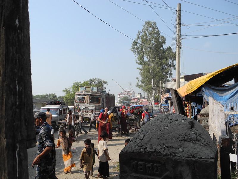 india&nepal2011 023.jpg