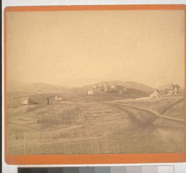 LosAngeles1860-1870.jpg