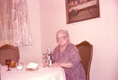 Year (1979)