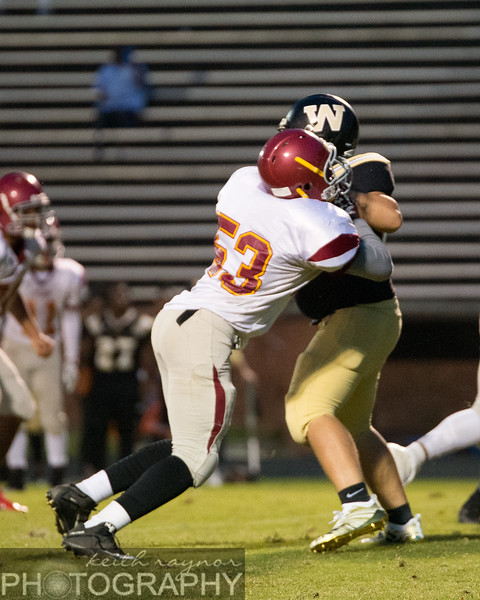 keithraynorphotography southern guilford football williams-1-27.jpg