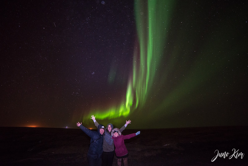 Utqiagvik Northern Lights-6103744-Juno Kim.jpg
