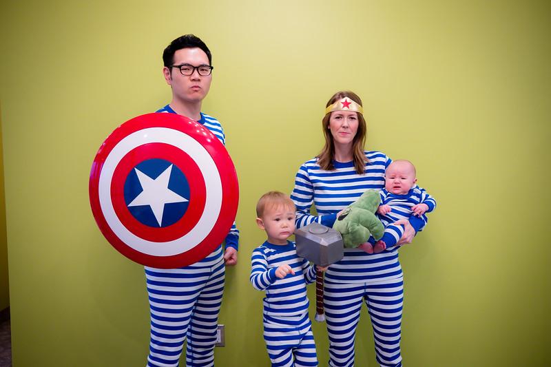 Lee Family 2020-47.jpg