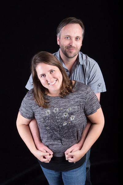 Sam and Jimena Portrait-_85A5610-.jpg