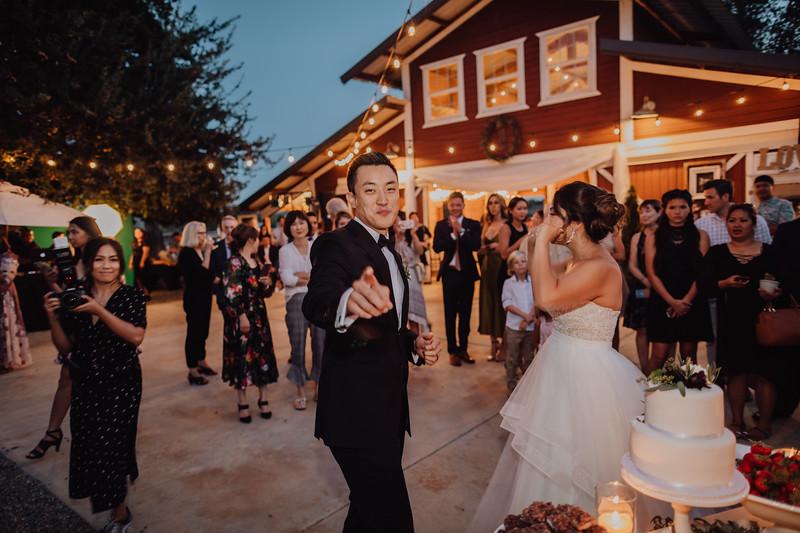 2018-09-22_ROEDER_AlexErin_Wedding_CARD1_0504.jpg