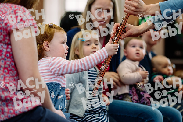 © Bach to Baby 2017_Alejandro Tamagno_Muswell Hill_2017-03-30 023.jpg