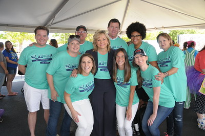 Governor's September Fest