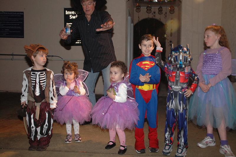 IP Halloween2007_53.JPG