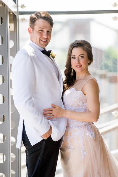 Everett Seattle monte cristo ballroom wedding photogaphy -0045.jpg