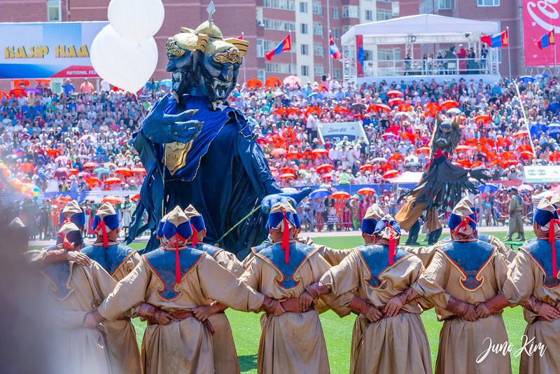 Ulaanbaatar__6108114-Juno Kim.jpg