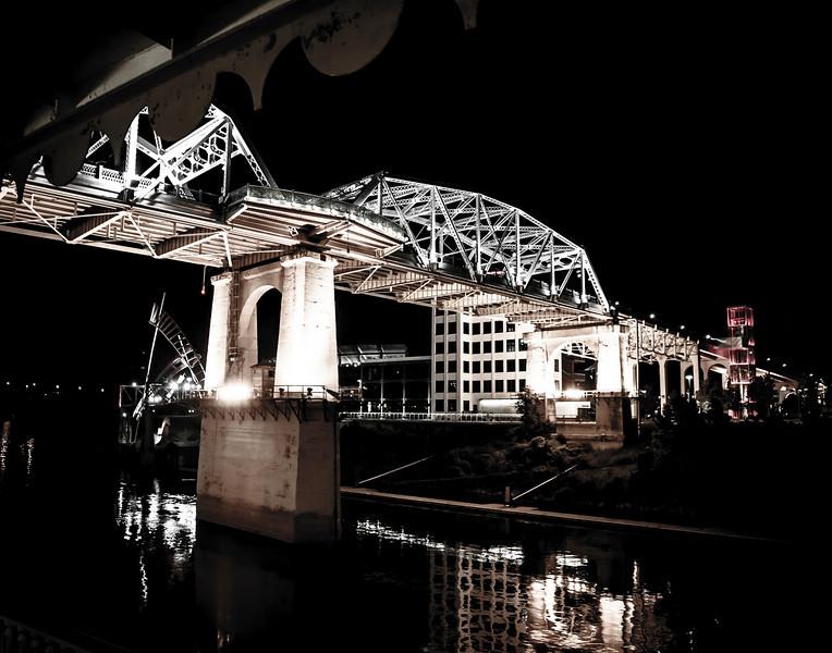 Nashville--50.jpg