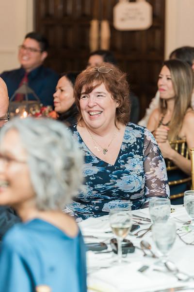 ELP0125 Alyssa & Harold Orlando wedding 1238.jpg