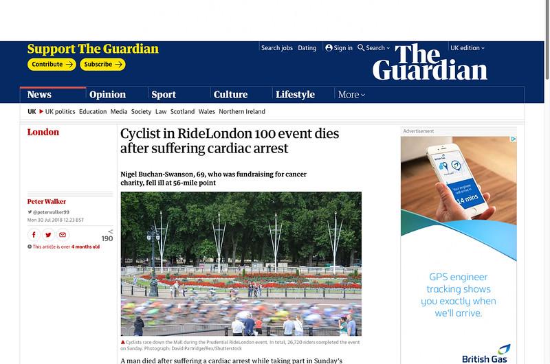 Guardian #1.jpg